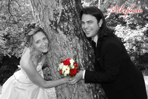 Photographe mariage - RUMIANO - photo 10