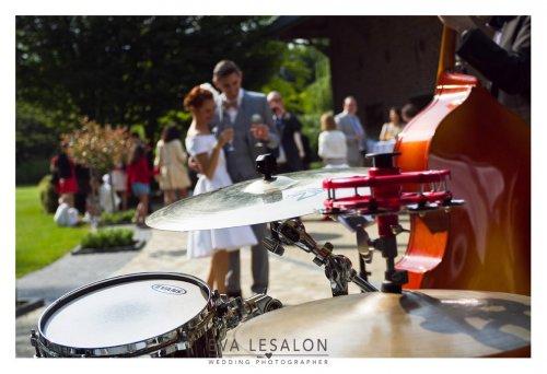 Photographe mariage - Eva Lesalon photographies  - photo 7
