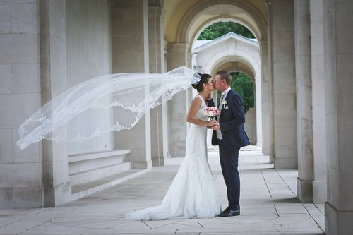 Photographe mariage - YOOGS - Duo photographes - photo 55