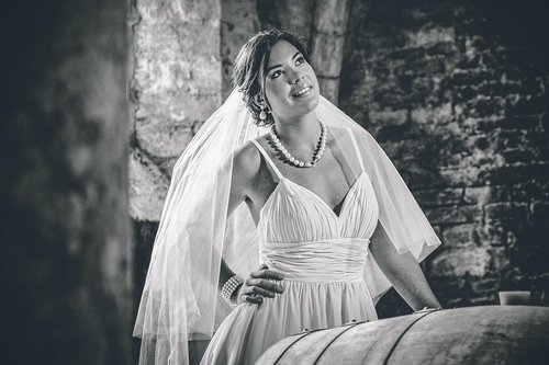 Photographe mariage - YOOGS - Duo photographes - photo 24