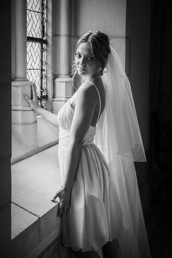 Photographe mariage - YOOGS - Duo photographes - photo 13