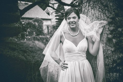 Photographe mariage - YOOGS - Duo photographes - photo 26