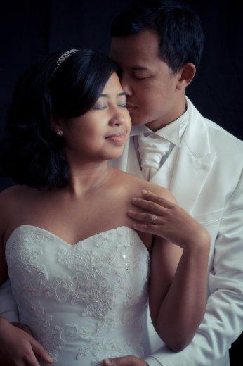 Photographe mariage - RAZANATSIMBA PHOTOGRAPHY - photo 2