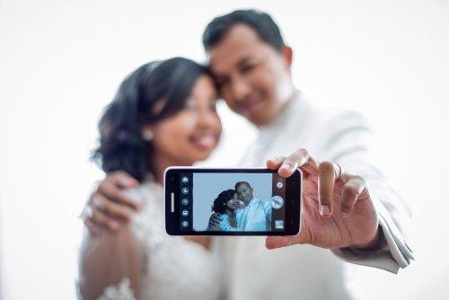 Photographe mariage - RAZANATSIMBA PHOTOGRAPHY - photo 1