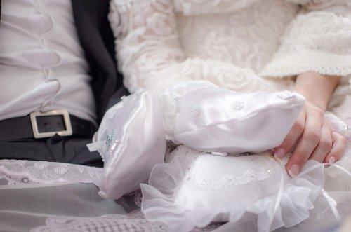 Photographe mariage - L'oeil de dany - photo 38