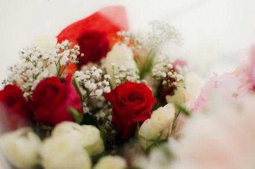 Photographe mariage - L'oeil de dany - photo 36