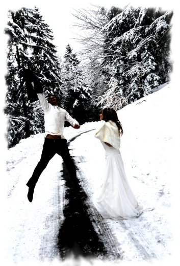 Photographe mariage - Artiste Photographe - photo 15