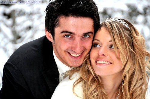 Photographe mariage - Artiste Photographe - photo 34