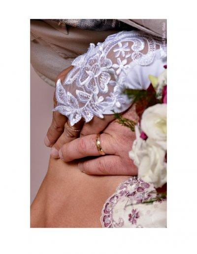 Photographe mariage - DESMOULIERE DIDIER photographe - photo 26