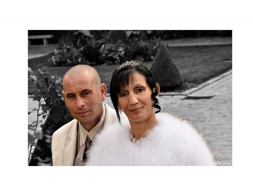 Photographe mariage - DESMOULIERE DIDIER photographe - photo 27