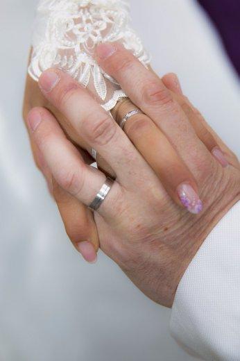 Photographe mariage - PHOTO HENRIQUE - photo 27