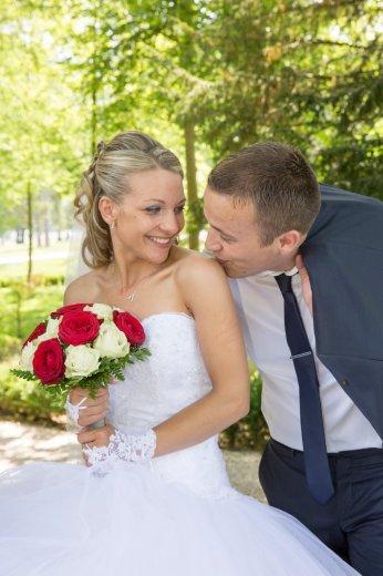 Photographe mariage - PHOTO HENRIQUE - photo 23