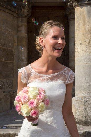 Photographe mariage - PHOTO HENRIQUE - photo 35