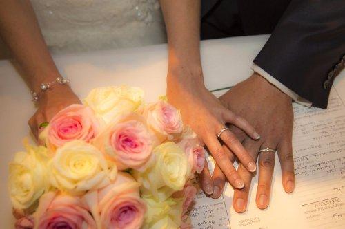 Photographe mariage - PHOTO HENRIQUE - photo 29