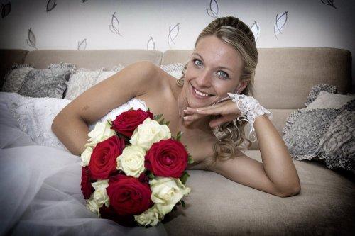 Photographe mariage - PHOTO HENRIQUE - photo 7
