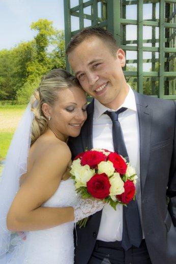 Photographe mariage - PHOTO HENRIQUE - photo 15