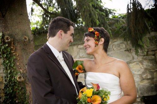 Photographe mariage - PHOTO HENRIQUE - photo 33