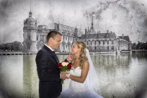 Photographe mariage - PHOTO HENRIQUE - photo 24