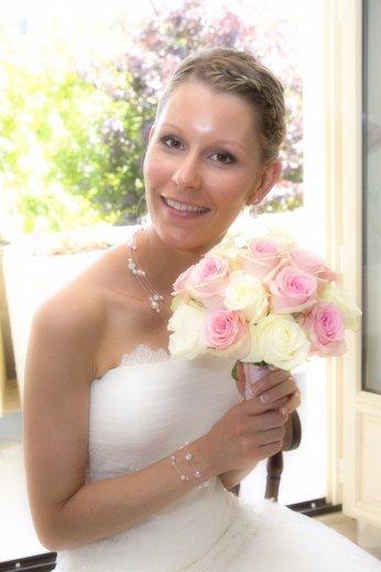 Photographe mariage - PHOTO HENRIQUE - photo 6