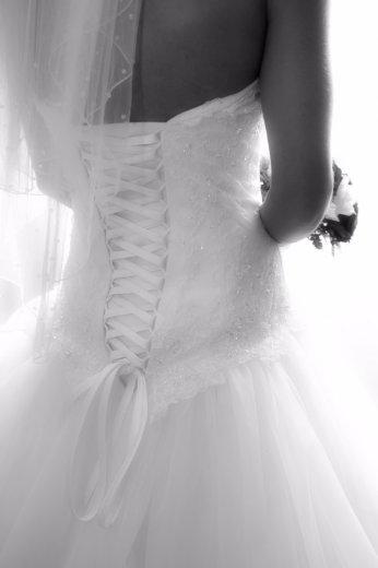 Photographe mariage - PHOTO HENRIQUE - photo 4