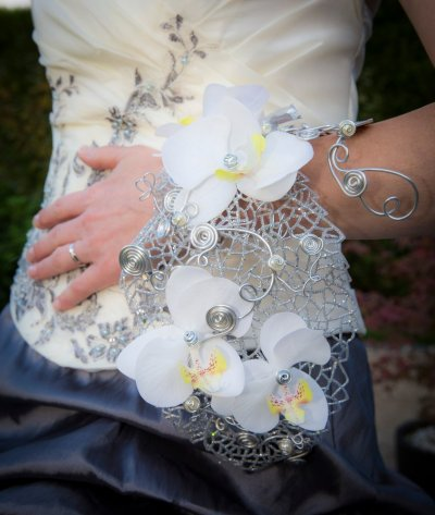 Photographe mariage - PHOTO HENRIQUE - photo 2
