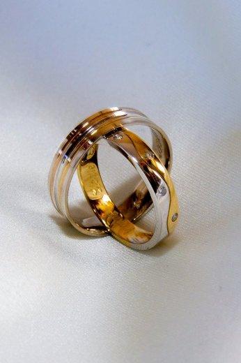 Photographe mariage - PHOTO HENRIQUE - photo 13
