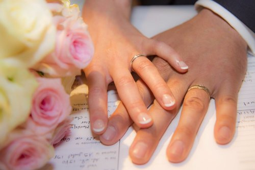 Photographe mariage - PHOTO HENRIQUE - photo 30