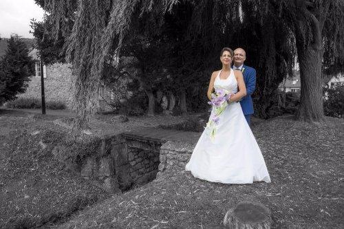 Photographe mariage - PHOTO HENRIQUE - photo 26