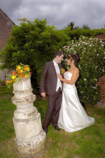 Photographe mariage - PHOTO HENRIQUE - photo 28