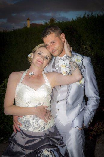 Photographe mariage - PHOTO HENRIQUE - photo 11