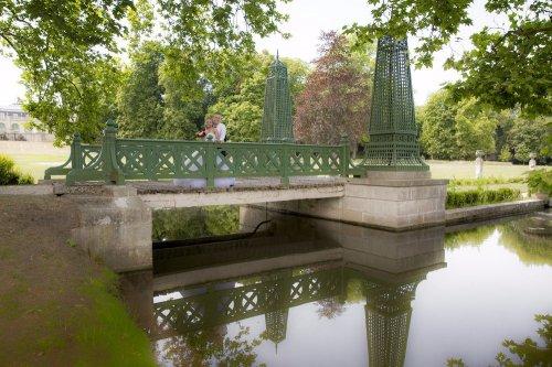 Photographe mariage - PHOTO HENRIQUE - photo 20