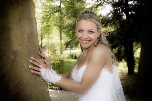 Photographe mariage - PHOTO HENRIQUE - photo 21