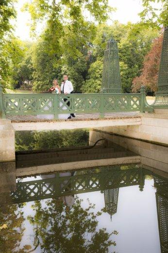 Photographe mariage - PHOTO HENRIQUE - photo 19