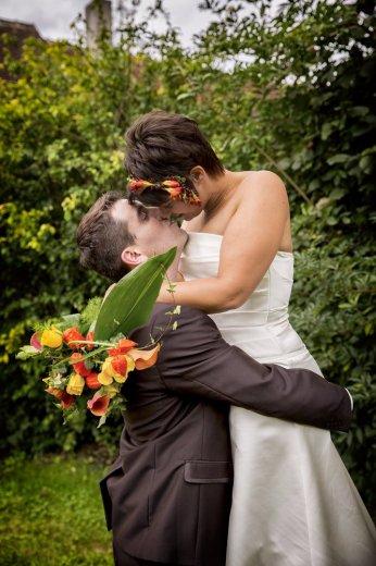 Photographe mariage - PHOTO HENRIQUE - photo 31