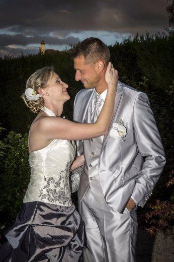 Photographe mariage - PHOTO HENRIQUE - photo 10