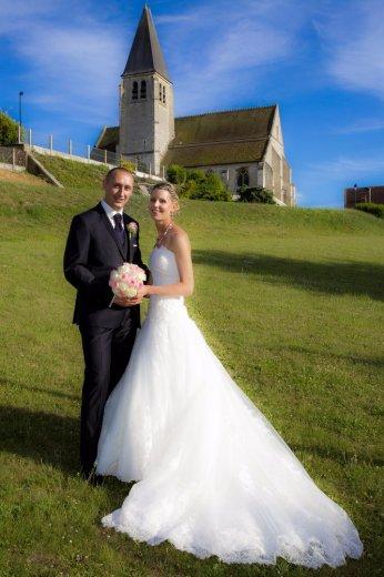 Photographe mariage - PHOTO HENRIQUE - photo 12