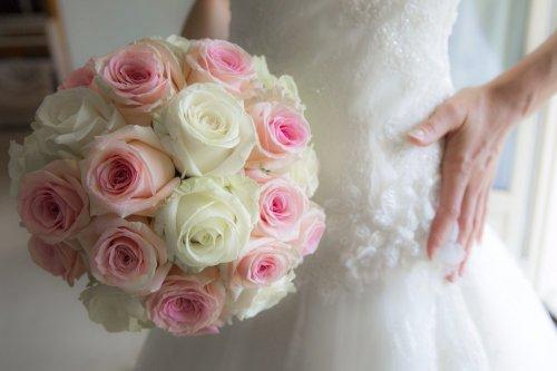 Photographe mariage - PHOTO HENRIQUE - photo 8