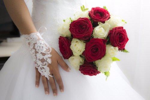 Photographe mariage - PHOTO HENRIQUE - photo 5