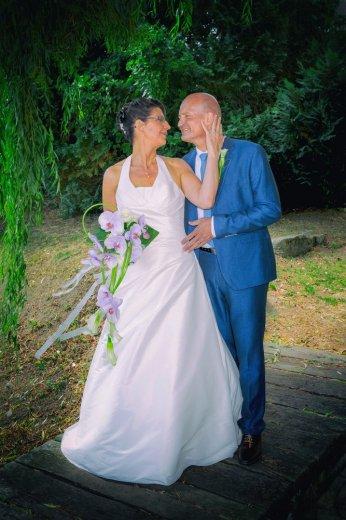 Photographe mariage - PHOTO HENRIQUE - photo 25