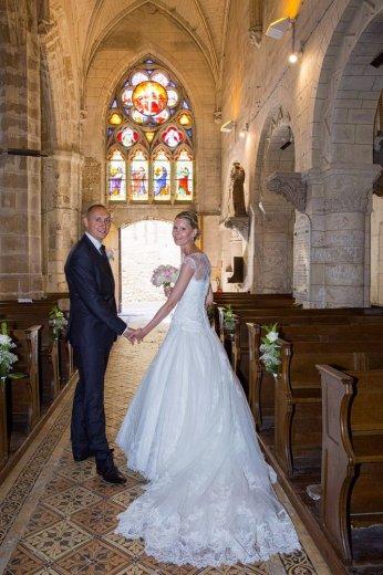 Photographe mariage - PHOTO HENRIQUE - photo 34