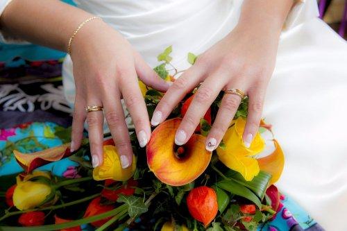 Photographe mariage - PHOTO HENRIQUE - photo 17