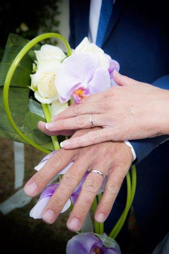 Photographe mariage - PHOTO HENRIQUE - photo 22