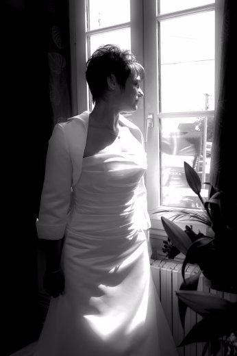 Photographe mariage - PHOTO HENRIQUE - photo 14
