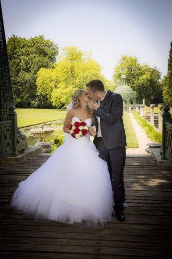 Photographe mariage - PHOTO HENRIQUE - photo 18