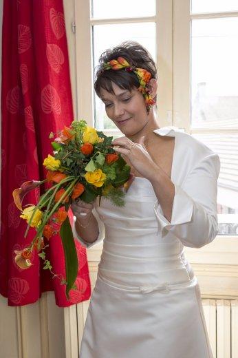 Photographe mariage - PHOTO HENRIQUE - photo 16