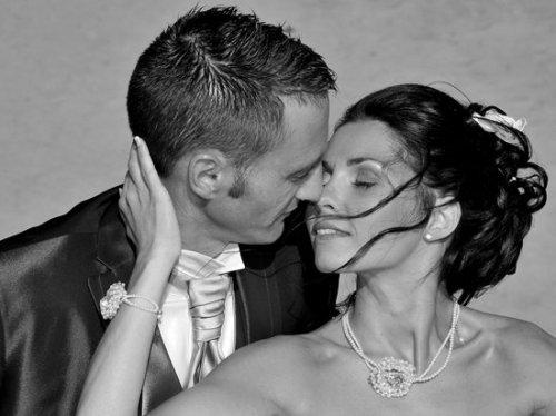Photographe mariage - Isabelle Robak Photographe - photo 20