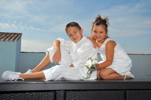 Photographe mariage - Isabelle Robak Photographe - photo 23