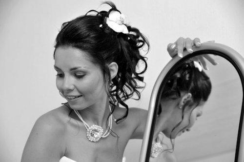 Photographe mariage - Isabelle Robak Photographe - photo 13