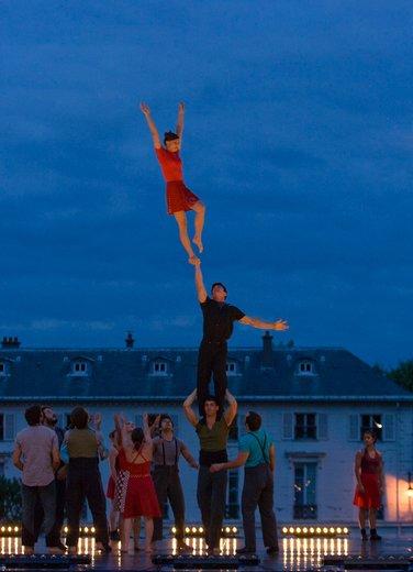 Photographe - JEAN-PAUL LOZOUET - photo 13