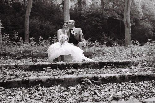Photographe mariage - Frédéric Moisan Photographie - photo 16